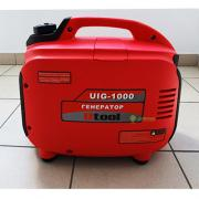 фото Utool UIG-1000