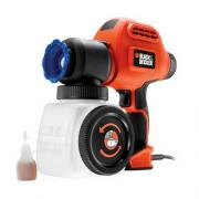 фото Black&Decker BDPS200