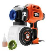 фото Black&Decker BDPS400