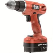 фото Black&Decker EPC12CA