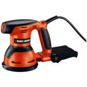 фото Black&Decker KA198