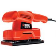 фото Black&Decker KA300