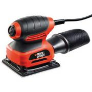 фото Black&Decker KA400