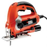 лобзик Black&Decker KS900EK