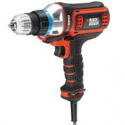 фото Black&Decker MT350K