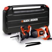 фото Black&Decker RS1050EK