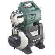 фото Metabo HWW 4500/25 Inox Plus