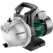 фото Metabo P 2000 G