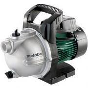 фото Metabo P 4000 G