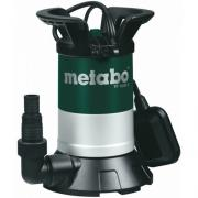 фото Metabo TP 13000 S
