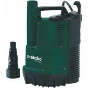 фото Metabo TP 7500 SI