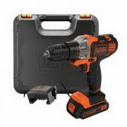 фото Black&Decker MT218K