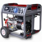 генератор бензиновый Briggs&Stratton 8500EA Elite