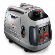 фото Briggs&Stratton INVERTER P2000