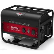генератор бензиновый Briggs&Stratton Sprint 2200A