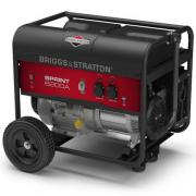 фото Briggs&Stratton Sprint 6200A
