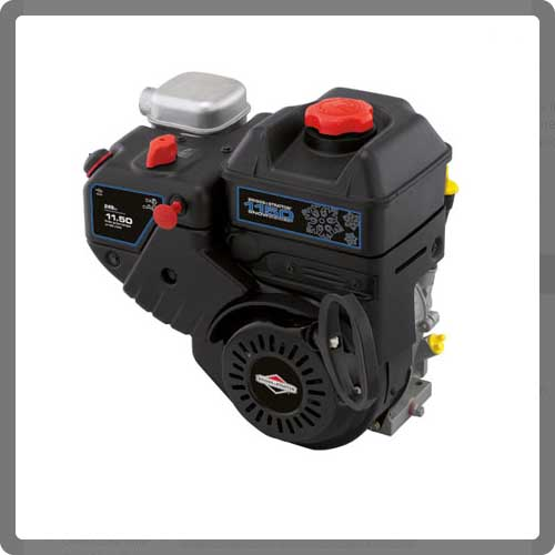briggs stratton snow series sadochek