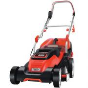 фото Black&Decker EMAX42I