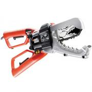 электропилы Black&Decker GK1000