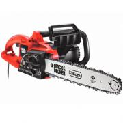 электропилы Black&Decker GK1935T
