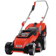 газонокосилки Black&Decker EMAX34I